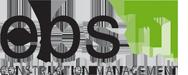 https://www.ebscm.com/wp-content/uploads/2018/10/ebs-logo.png