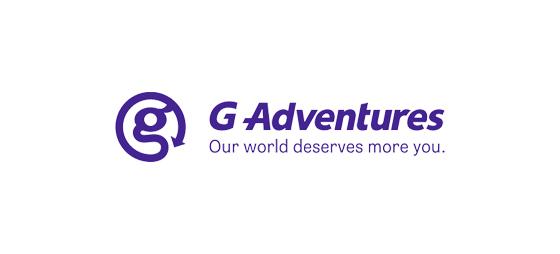 https://www.ebscm.com/wp-content/uploads/2018/10/gadventures.jpg