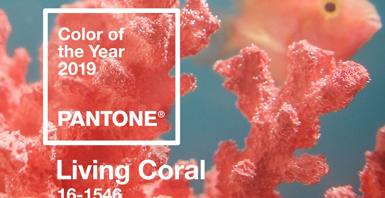 https://www.ebscm.com/wp-content/uploads/2019/06/pantone-color-of-the-year-2019-living-coral-banner-mobile-1242x640.jpg